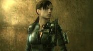 REV Jill (11)