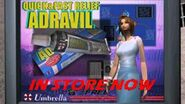 Resident Evil 3 Nemesis cutscenes - Quick & Fast Relief