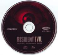 1 OSR US Disc