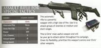 640px-Assoult Rifle for Special Tactics