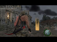Game 2014-08-24 19-29-10-895