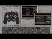 Playing manual 2 (re4 danskyl7) (4)