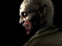 Resident-evil-zero-zombie
