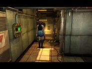 ResidentEvil3 2014-07-17 20-28-24-681
