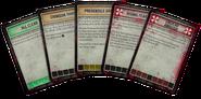 TBG cards2