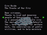 City guide (RE3 danskyl7) (3)