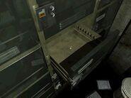 Emblem key location1