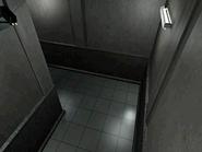 PVB STAGE 1 - 110 SIRYOUSITU MAE 3