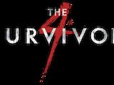 The 4th Survivor (RE2 remake)