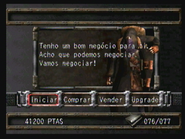 RE4 Zeebo2