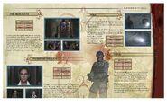 Resident Evil 4 Digital Archives (19)