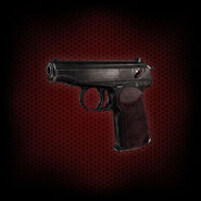 Revelations 2 RE NET - Handgun MPM - 0001wYNl