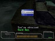 Card key survivor (1)
