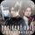 Resident Evil: Degeneration (iPhone)