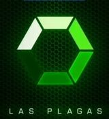 Las Plagas: Organisms of War