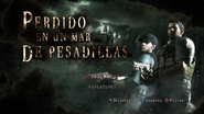 http://es.residentevil.wikia