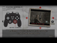 Playing manual (re4 danskyl7) (5)