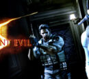 List of DLC