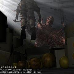 Смерть Роберта
