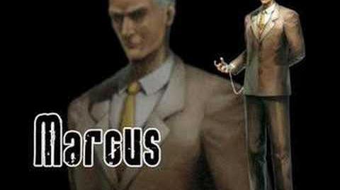 SurvivHor - Resident Evil Ø Nintendo 64 - Walktrough