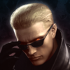 UC Wesker (Anniversary) PS avatar