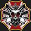 Umbrella Corps award - Weapon Novice