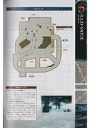 BIOHAZARD REVELATIONS 2 ULTIMANIA - page 379