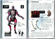 Chimera1