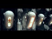 Experiment facility re5 cutscenes (6)