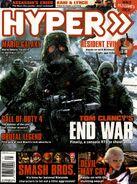 Hyper №171 Jan 2008 (1)