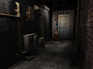 RE3 U Back Alley 7
