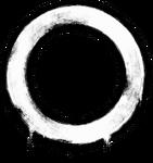 RERES symbol03