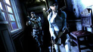 Resident-evil-5-lost-in-nightmares-chris-jill