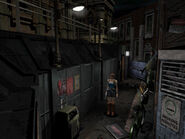 ResidentEvil3 2014-08-17 13-37-03-737