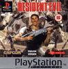 Resident Evil (1996 game)