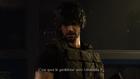 Resident Evil 3 Bande-annonce de révélation - VOSTFR PS4 2-12 screenshot