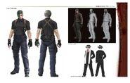 Resident Evil 4 Digital Archives (27)
