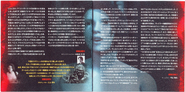 3 OST Booklet6