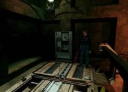 B3F Incinerator Room (7)