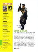 Hyper №108 Oct 2002 (2)