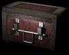 Itembox