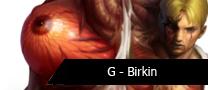 PTG-Birkin