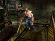 RE2(1998)WilliamIsAboutToMutate-2