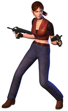 Recv-claire-redfield