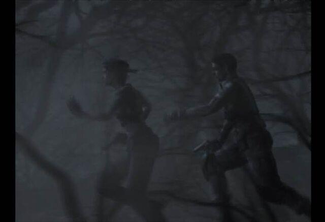 File:Remake 2002 intro cutscene (14).jpg