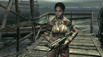 Resident-Evil-5-RE5-Wallpaper-1080p-03-SHEVA-ALOMAR-TRIBAL-COSTUME