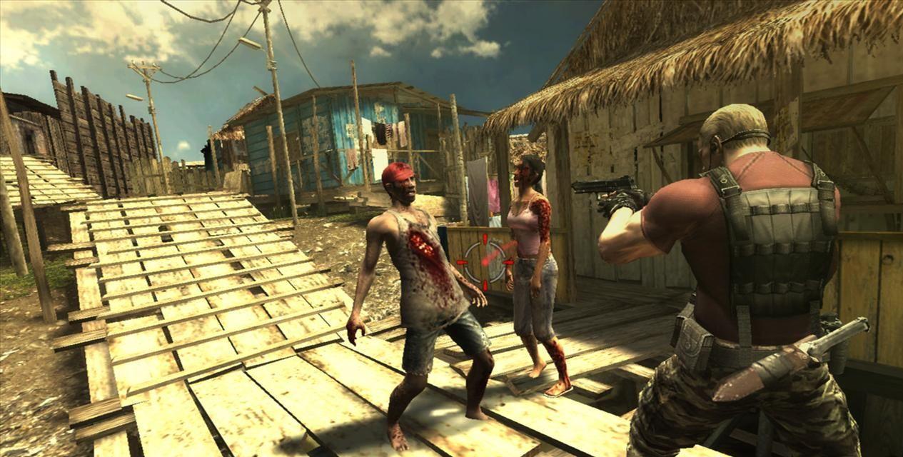 Arquivo:Resident-evil-the-darkside-chronicles-20090923062614141-1.jpg