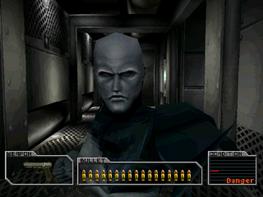 288271-resident-evil-survivor-playstation-screenshot-the-thin-tyrant