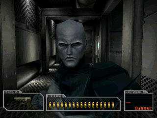 File:288271-resident-evil-survivor-playstation-screenshot-the-thin-tyrant.png