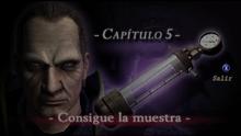 Capitulo5ada